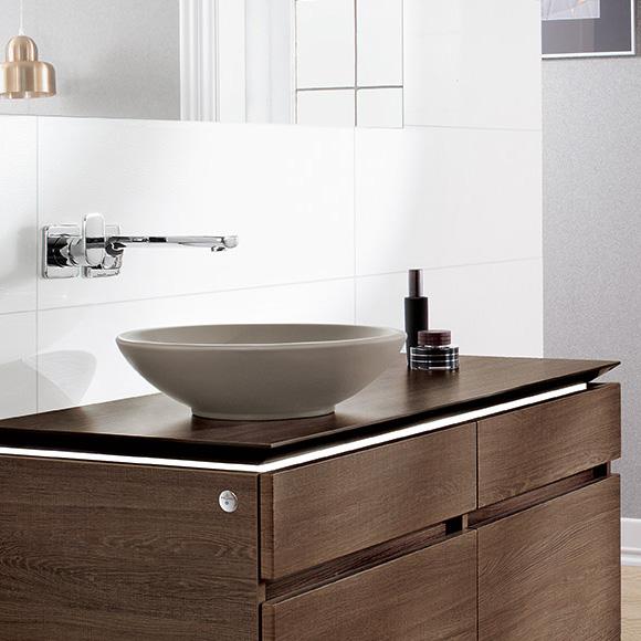 villeroy boch loop friends. Black Bedroom Furniture Sets. Home Design Ideas