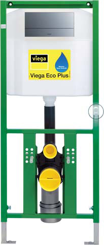 viega_eco_plus.jpg