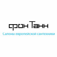 Интернет-магазин сантехники ФонТанн