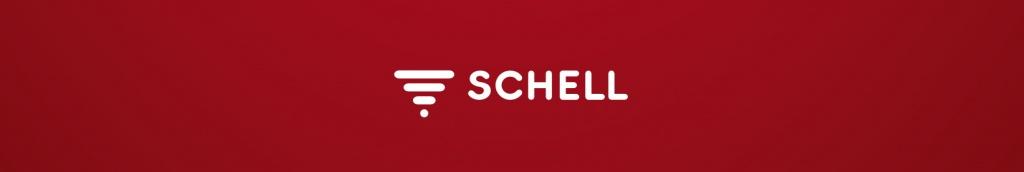Schell - немецккая сантехника